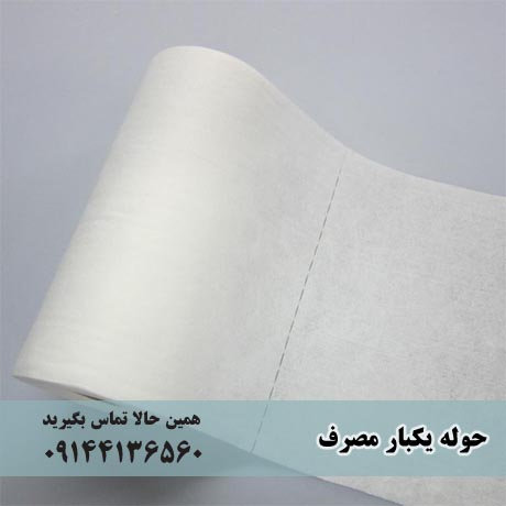 Internet Shopping Towel Disposable Hotel